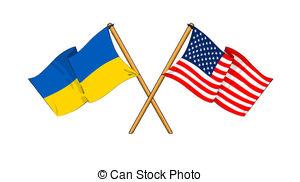 Ukraine clipart #2, Download drawings
