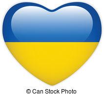 Ukraine clipart #16, Download drawings