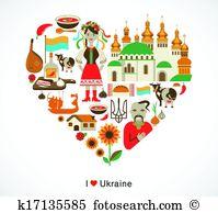 Ukraine clipart #13, Download drawings