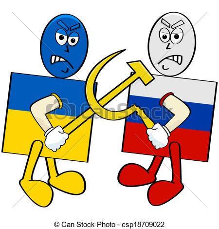 Ukraine clipart #9, Download drawings