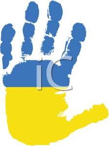 Ukraine clipart #6, Download drawings