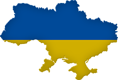 Ukraine clipart #7, Download drawings