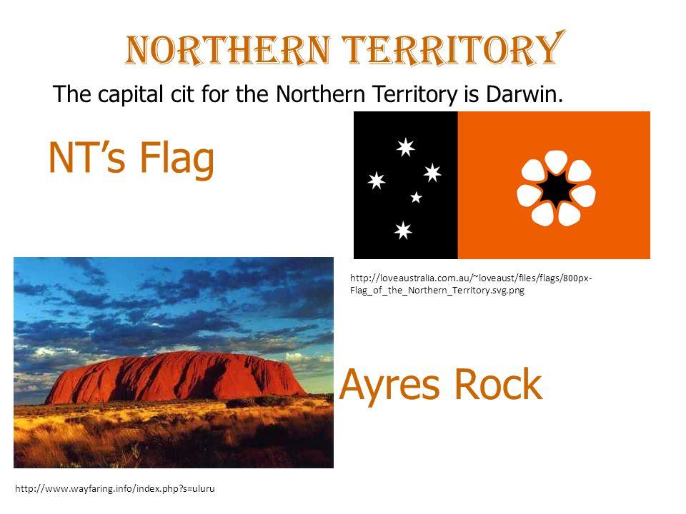 Uluru svg #3, Download drawings