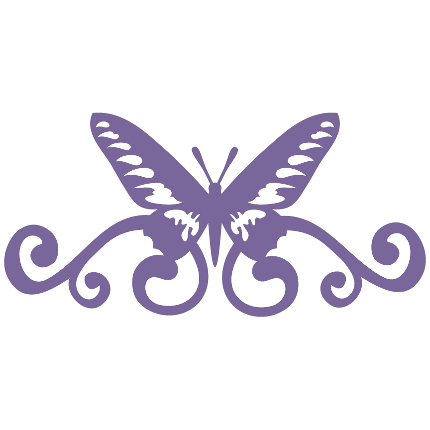 Ulysses Butterfly svg #8, Download drawings