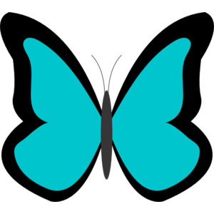 Ulysses Butterfly svg #15, Download drawings