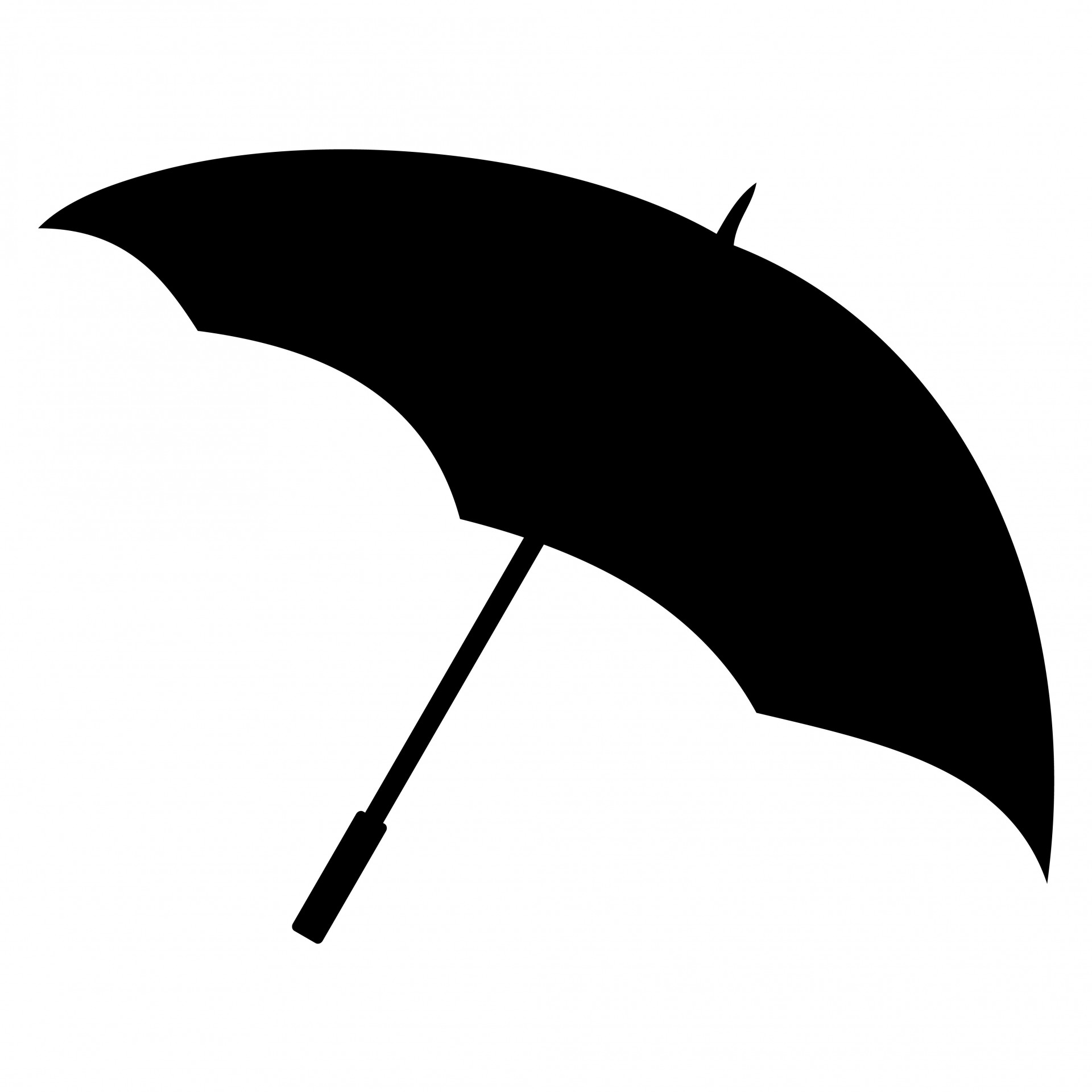 Umbrella clipart #4, Download drawings