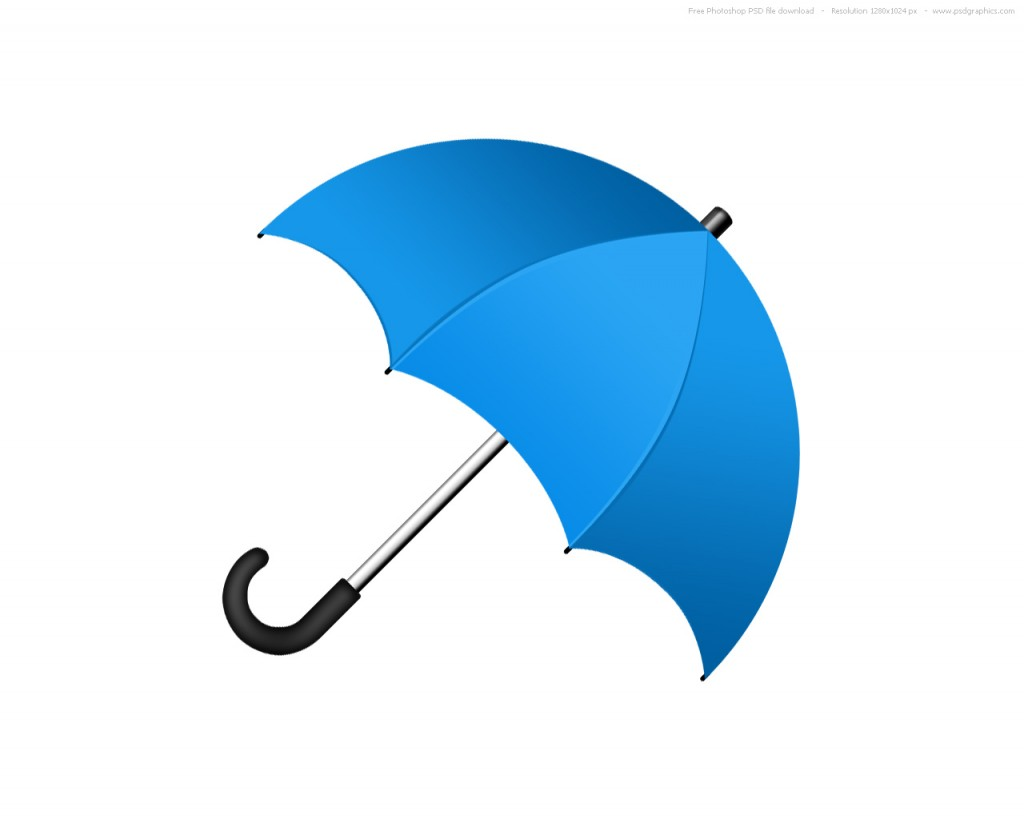 Umbrella clipart #10, Download drawings