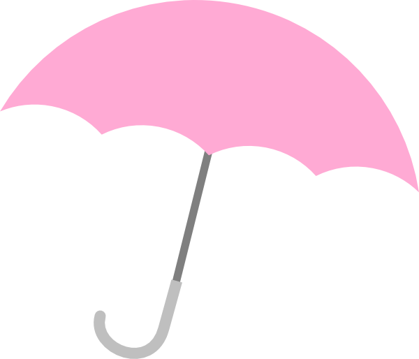 Umbrella clipart #12, Download drawings