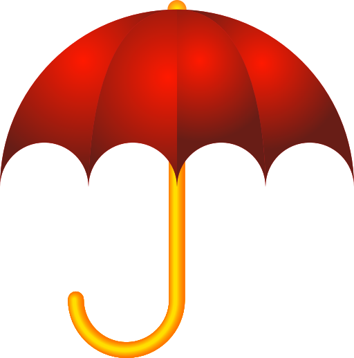 Umbrella clipart #8, Download drawings