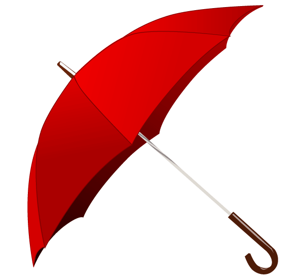 Umbrella clipart #5, Download drawings