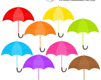 Umbrella clipart #7, Download drawings