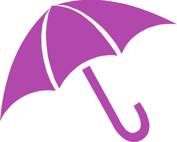 Umbrella clipart #6, Download drawings