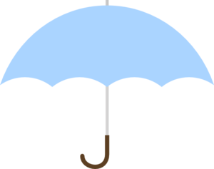 Umbrella clipart #19, Download drawings