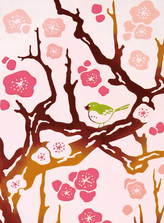 Ume Tree clipart #10, Download drawings