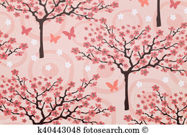 Ume Tree clipart #13, Download drawings