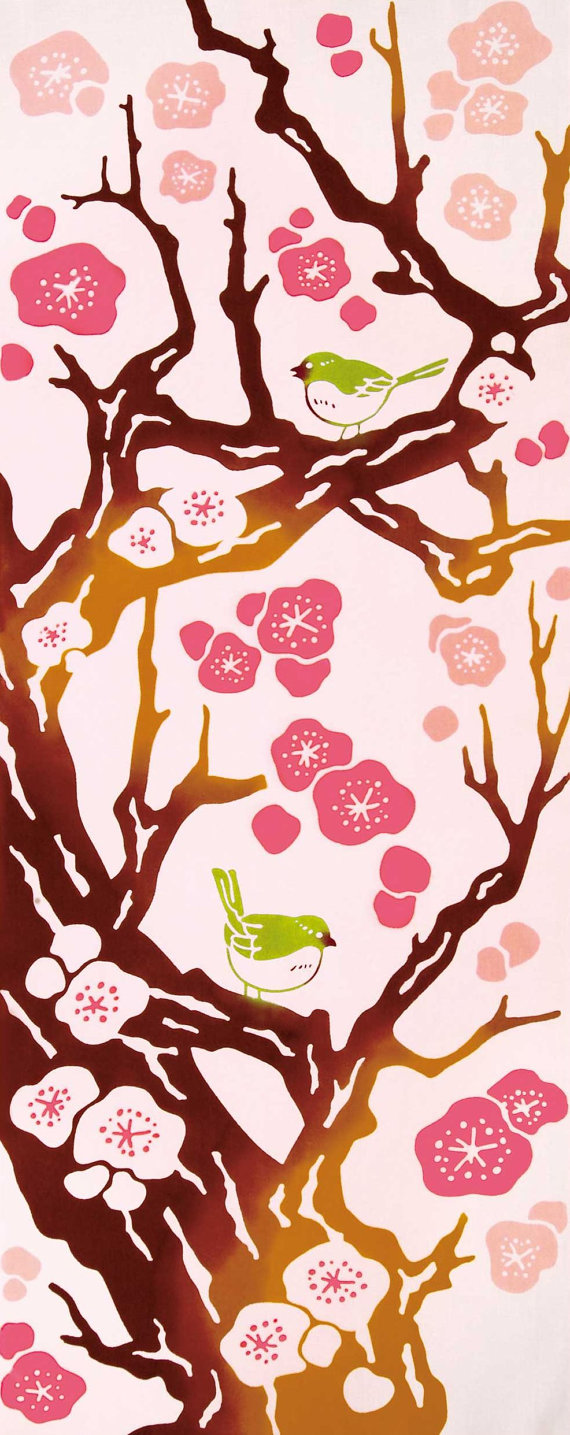 Ume Tree clipart #3, Download drawings