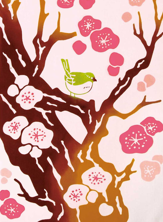 Ume Tree clipart #8, Download drawings