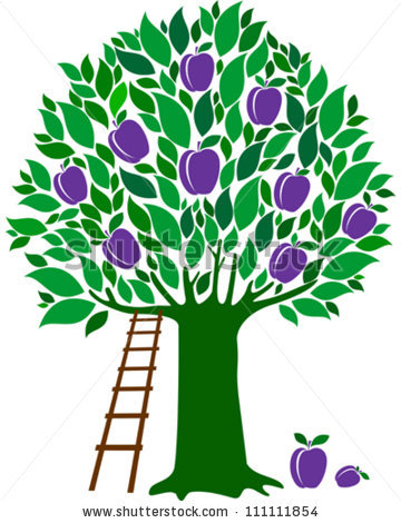 Ume Tree clipart #15, Download drawings