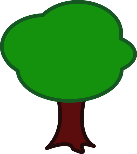 Ume Tree svg #18, Download drawings