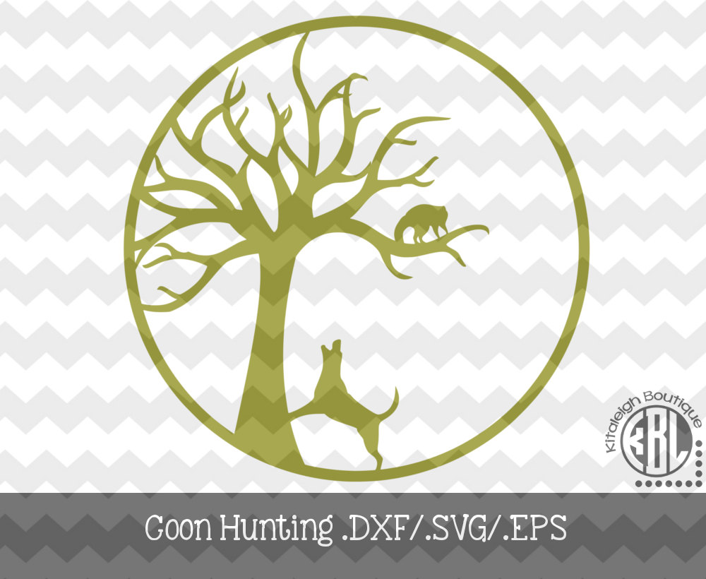 Ume Tree svg #14, Download drawings