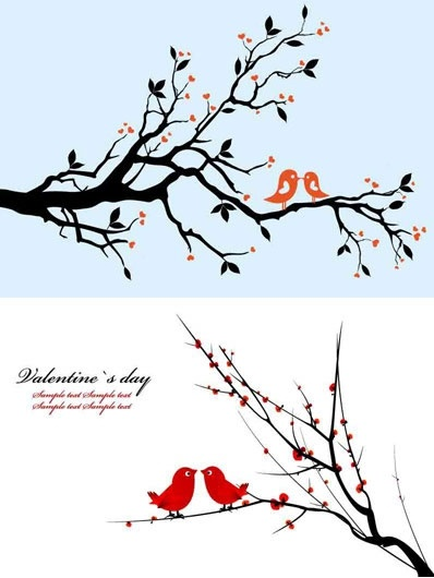 Ume Tree svg #15, Download drawings