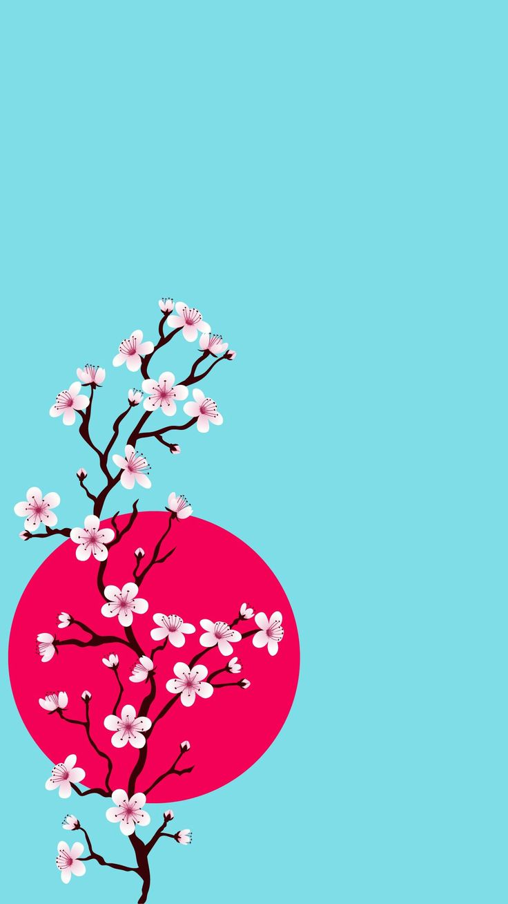 Ume Tree svg #3, Download drawings