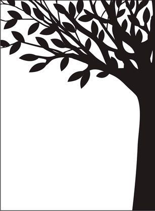 Tree Trunks svg #19, Download drawings