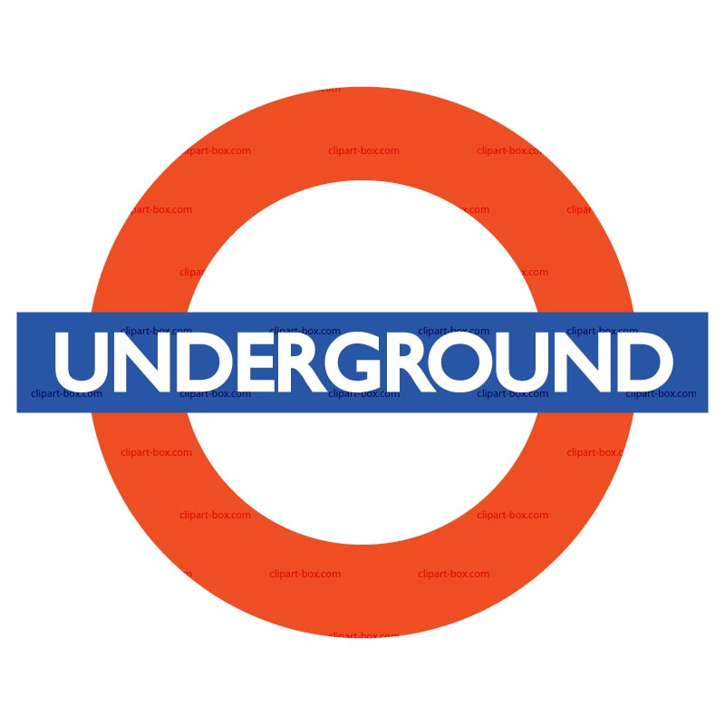 Underground clipart #15, Download drawings