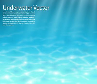 Underwater clipart #10, Download drawings