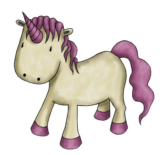 Unicorn clipart #11, Download drawings