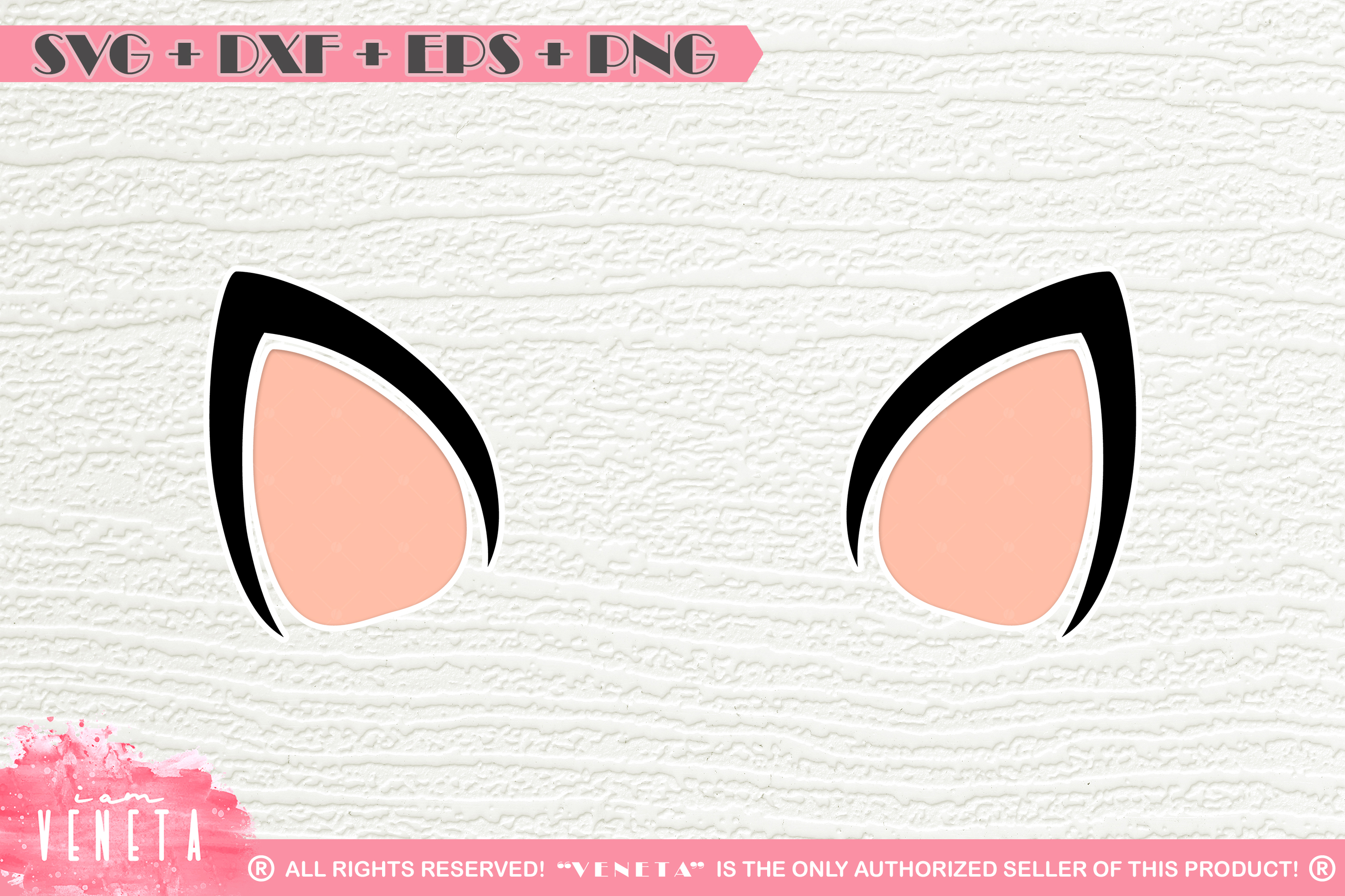 unicorn ears svg #911, Download drawings