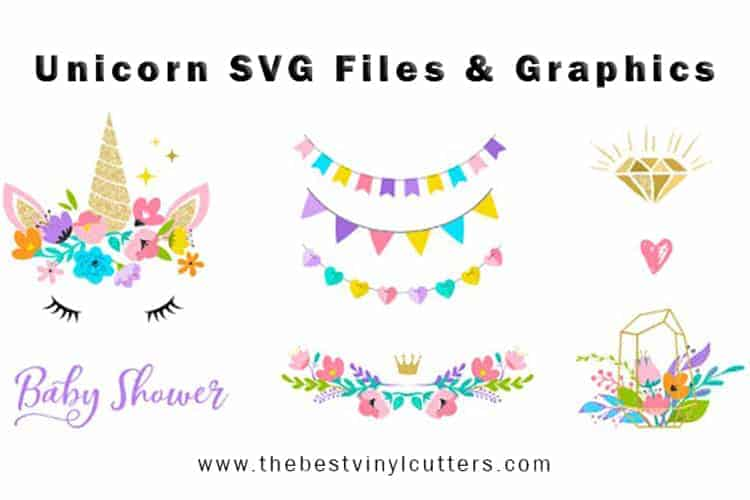 unicorn free svg #994, Download drawings