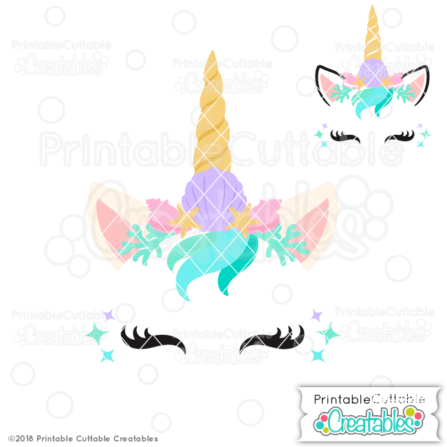 unicorn free svg #997, Download drawings