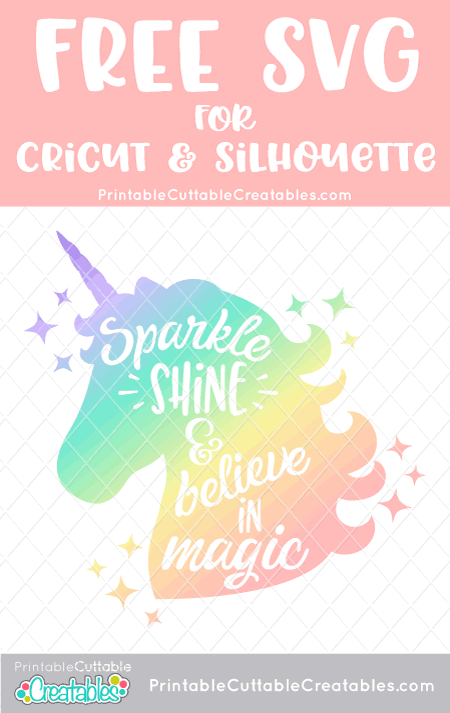 unicorn free svg #1021, Download drawings