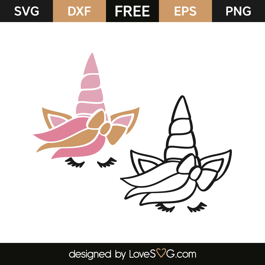 unicorn free svg #961, Download drawings