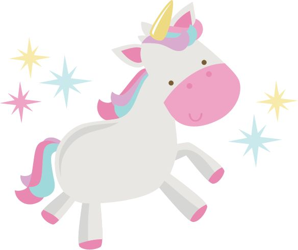 Unicorn svg #15, Download drawings