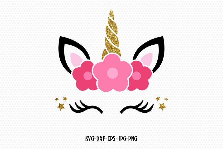 unicorn svg file #552, Download drawings