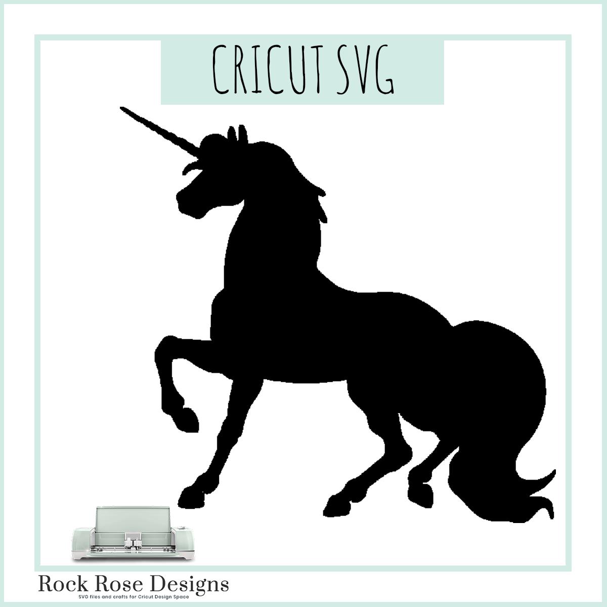 unicorn svg file #542, Download drawings