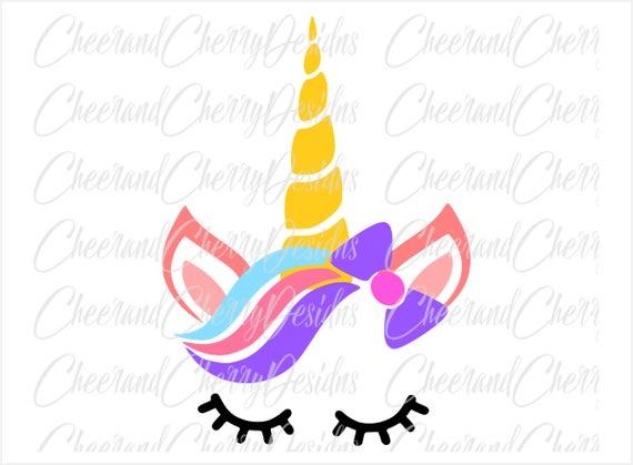 unicorn svg file #547, Download drawings