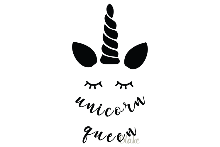 unicorn svg file #543, Download drawings