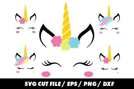 unicorn svg file free #212, Download drawings