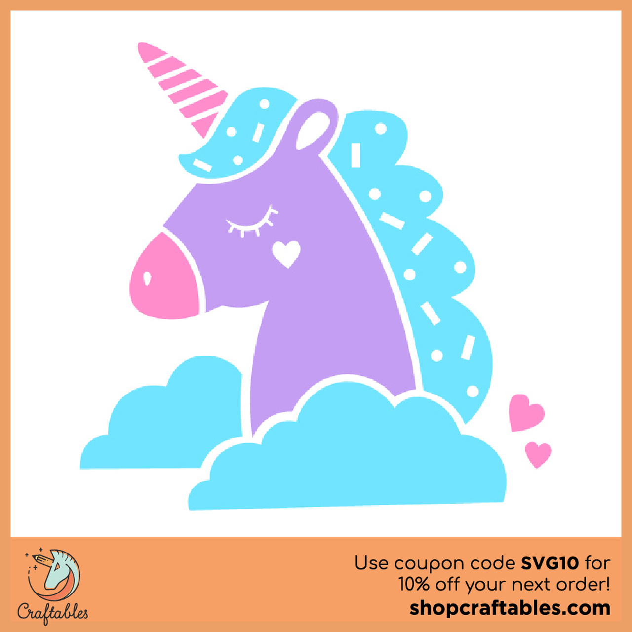 unicorn svg file free #185, Download drawings