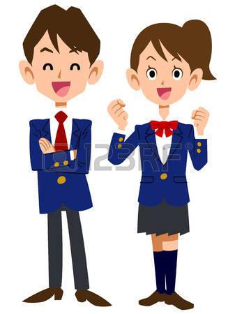 Uniform clipart #11, Download drawings