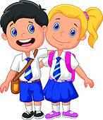 Uniform clipart #13, Download drawings