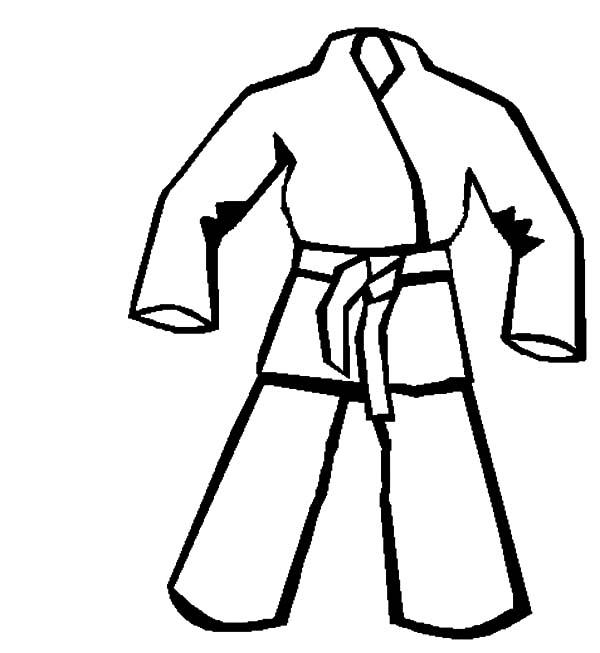 Uniform coloring #15, Download drawings