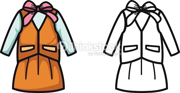 Uniform coloring #5, Download drawings