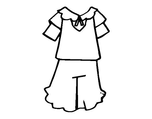 Uniform coloring #2, Download drawings