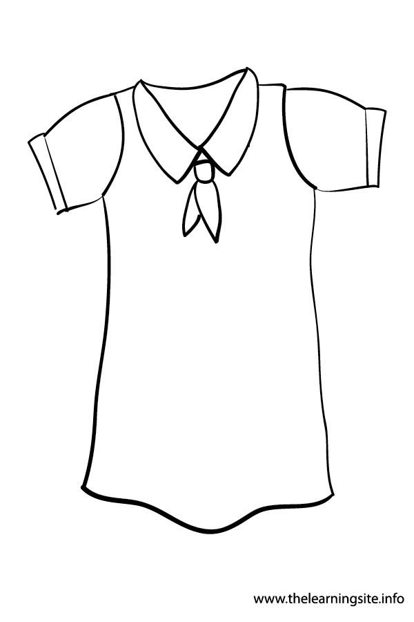 Uniform coloring #11, Download drawings