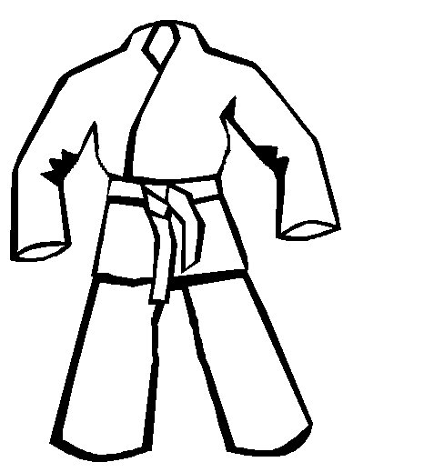 Uniform coloring #9, Download drawings