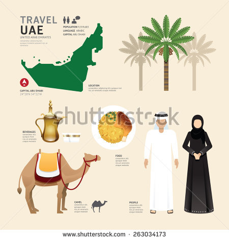 United Arab Emirates clipart #12, Download drawings